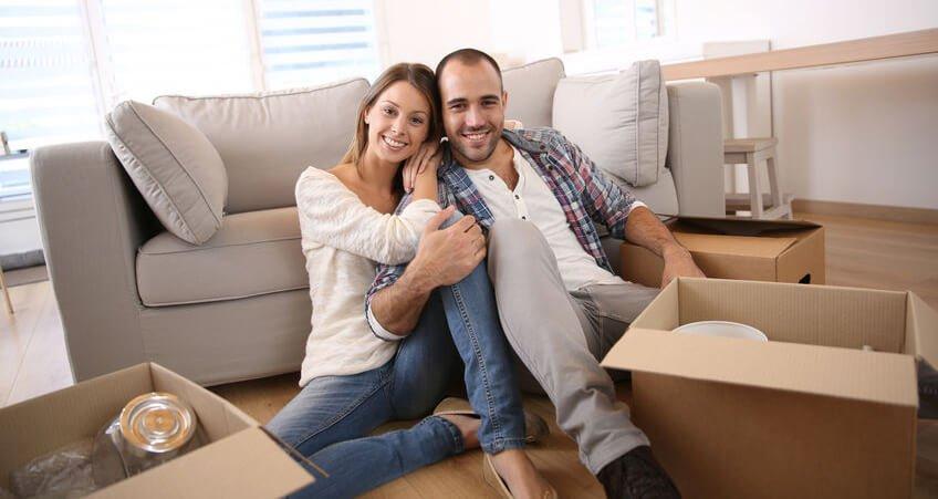 mietkautionsversicherung versicherung vorsorge finanzen. Black Bedroom Furniture Sets. Home Design Ideas